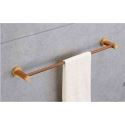 European Simple Style Bathroom Products Bathroom Sets Double Rod Towel Bar Single Rod Towel Bar 6 Hook Robe Hook Toilet Roll Holders Triangle Bath Shelf Toilet Brush Holder