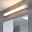 Modern LED Sconce Mirror Front Light Acrylic Living Room Corridor Light Fixture 6450