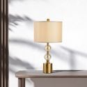 Contemporary Table Lamp Desk Lamp Living Room Bedroom A210