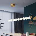 LED Pendant Light Decorative Light Fixture Living Room Bedroom CD1061