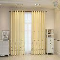 Modern Curtain Lovely Curtain Kids Room (One Panel)