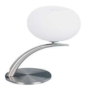 European-style and Modern Bedside Lamp