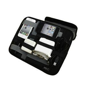 IPAD Tablet PC Storage Tank Bag