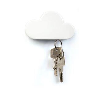 KnewOne Cloud Key Storage Device