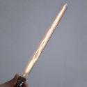 (In Stock) 40W E27 Retro/Vintage Light Bulb T25 Halogen Bulbs