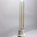 (In Stock) 40W E27 Retro/Vintage Bulb T30 Halogen Bulbs