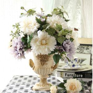 Beatiful Chrysanthemum Sets