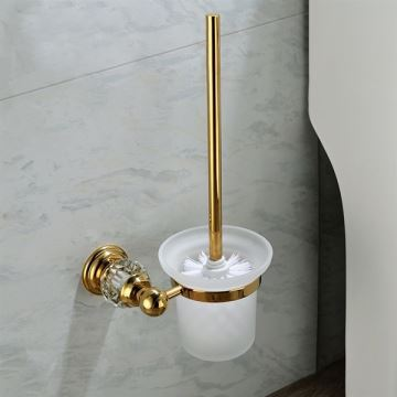 how to change bathroom tile bathroom toilet brush holder contemporary wall mounted 23394